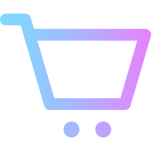 shopping-cart (12K)